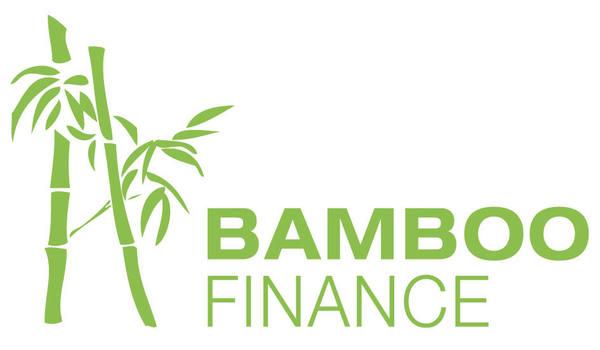 bamboo_finance