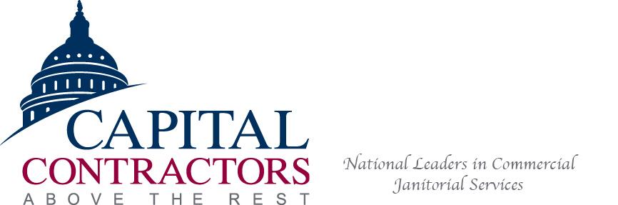 capital_contractors