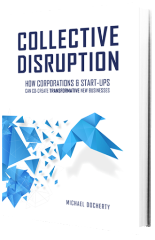 collective_disruption-book