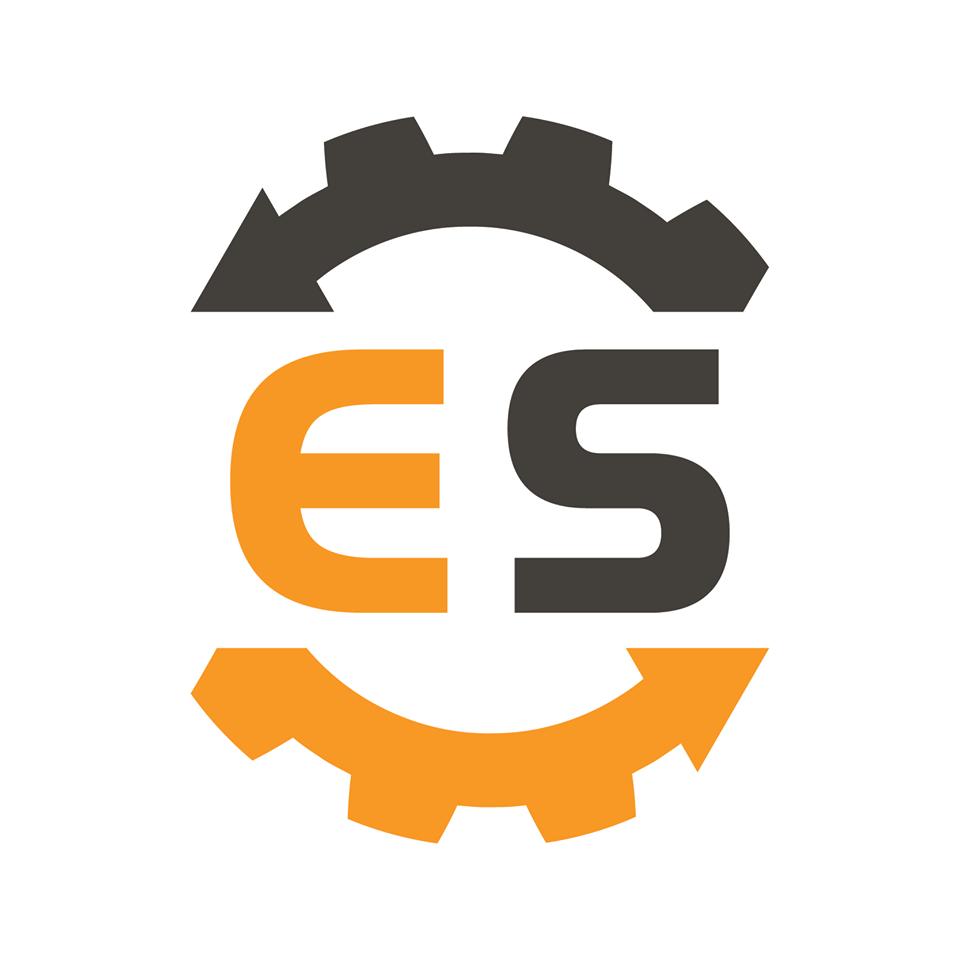 equipment_share