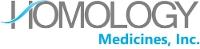 homology_medicines