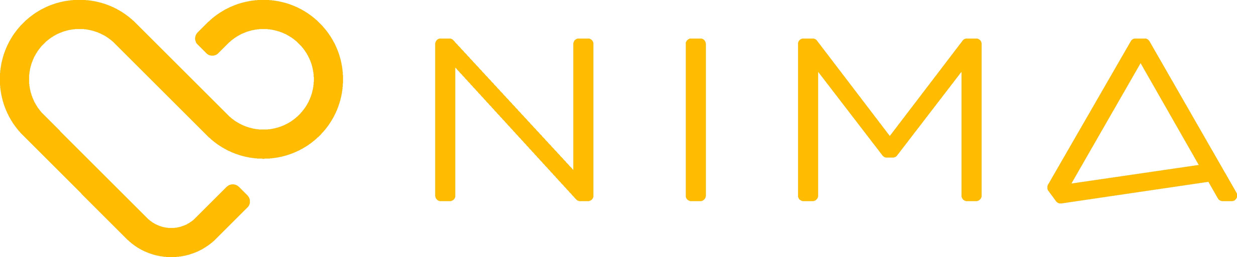 logo-nima