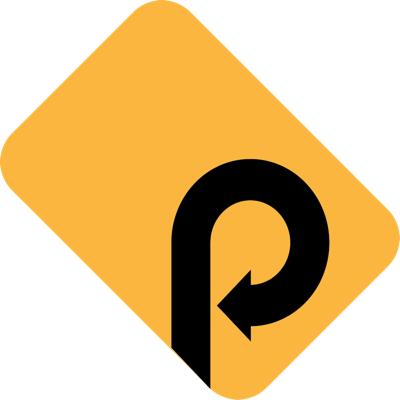 passport_inc_logo