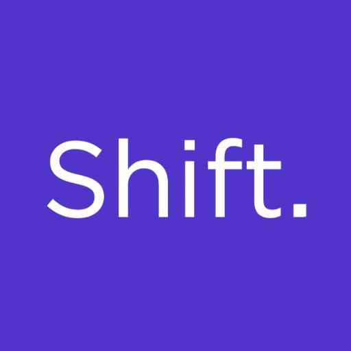 shift_tech