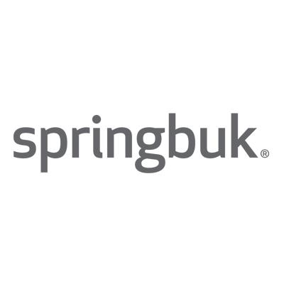 springbuk_logo