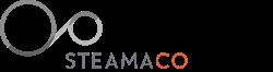 steamaco_logo