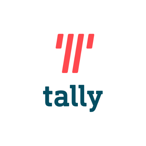 Credit Card Management App Tally Raises $15M In Series A