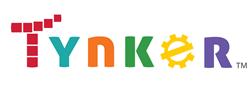 tynker-logo