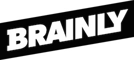 Brainly_logo