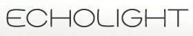 Echolight_logo