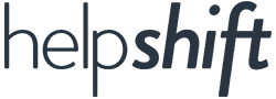 Helpshift-logo