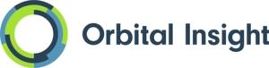 Orbital_Logo