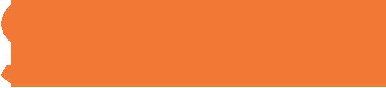 SMACC_Logo_Web