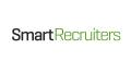 SmartRecruiters_Logo