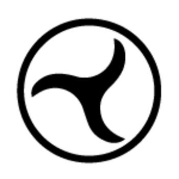 Tenjin_logo