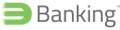 d3banking-logo
