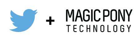 magicpony_technology