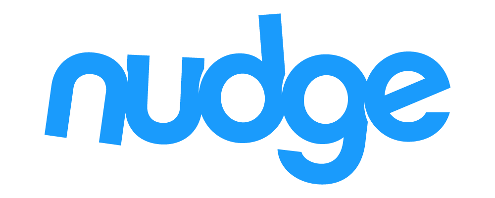 nudge_logo_blue
