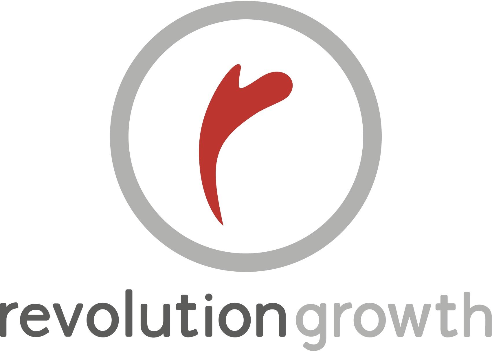 rev_growth
