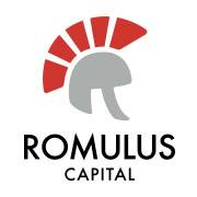 romulus_capital