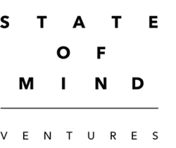 stateofmindventures-logo