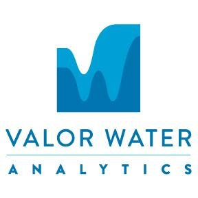 valorewater