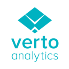 verto_analytics_logo