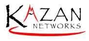 Kazan_Networks