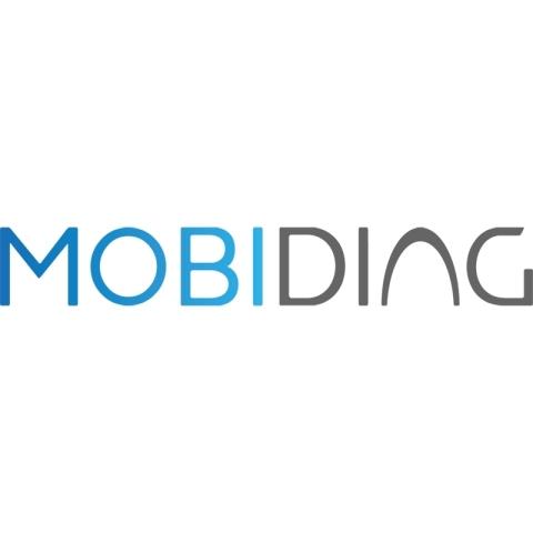 Mobidiag_logo