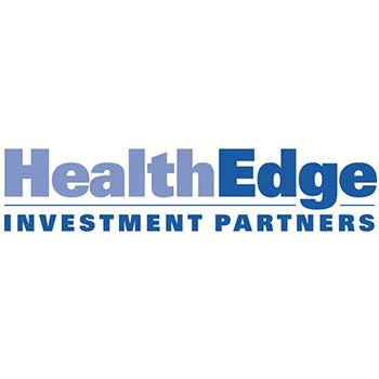 healthedge_logo