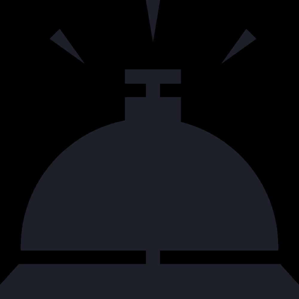 mezi-logo