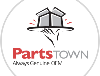 partstown