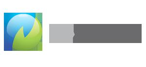 sipsynergy-logo