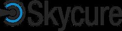 skycure_logo
