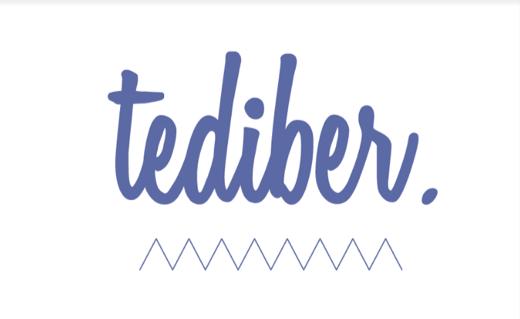 tediber