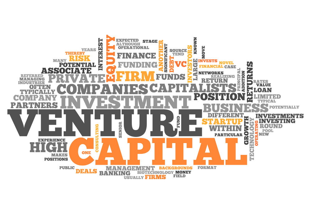 Fuel Venture Capital Enters into Co-Investing Partnership with IDC Ventures