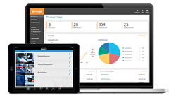 App-Data-Room-Mobile-Sales-Enablement