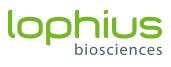 Lophius_logo