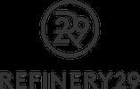 R29-logo-med