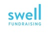 Swell_Fundraising_logo
