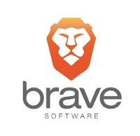 brave-software