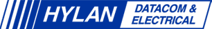 hylan_logo
