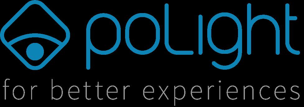 poLight-logo
