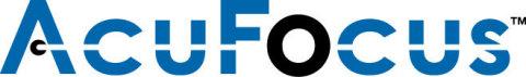AcuFocus_Logo