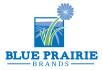 Blue_prairie_brands_logo