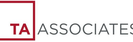 TA_Associates_Logo