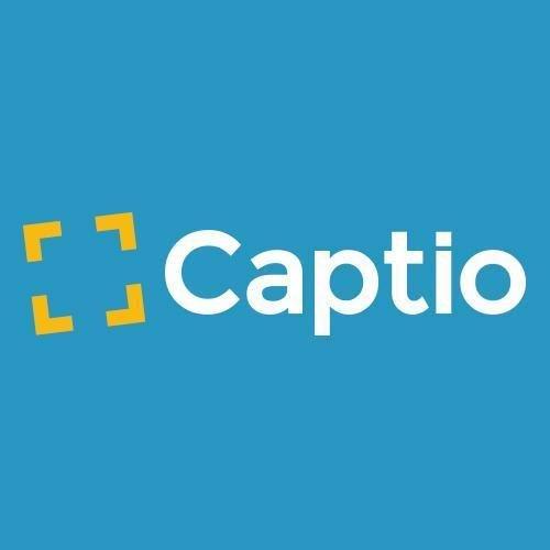 captio