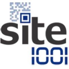 site1001