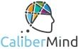 CaliberMind_Logo