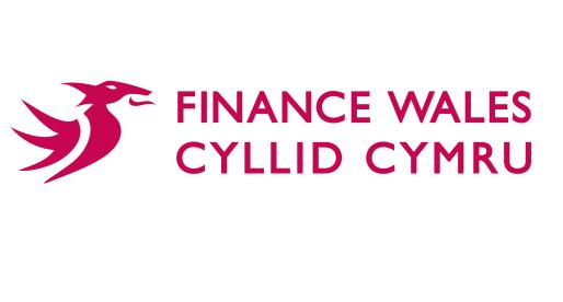 Finance-wales